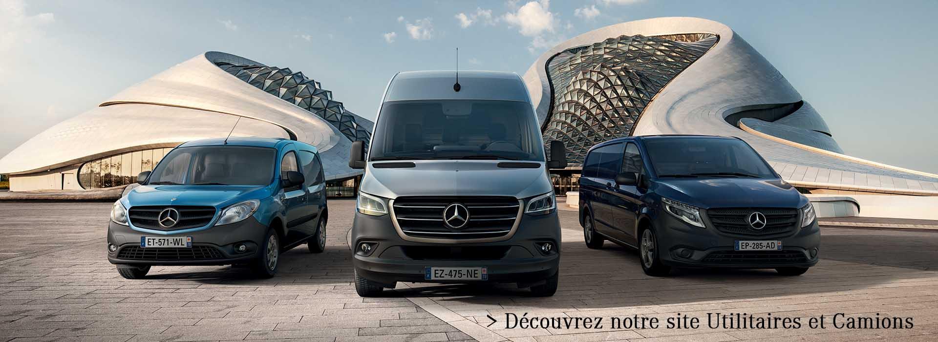Mercedes benz melun concessionnaire garage seine et for Garage vw beauvais
