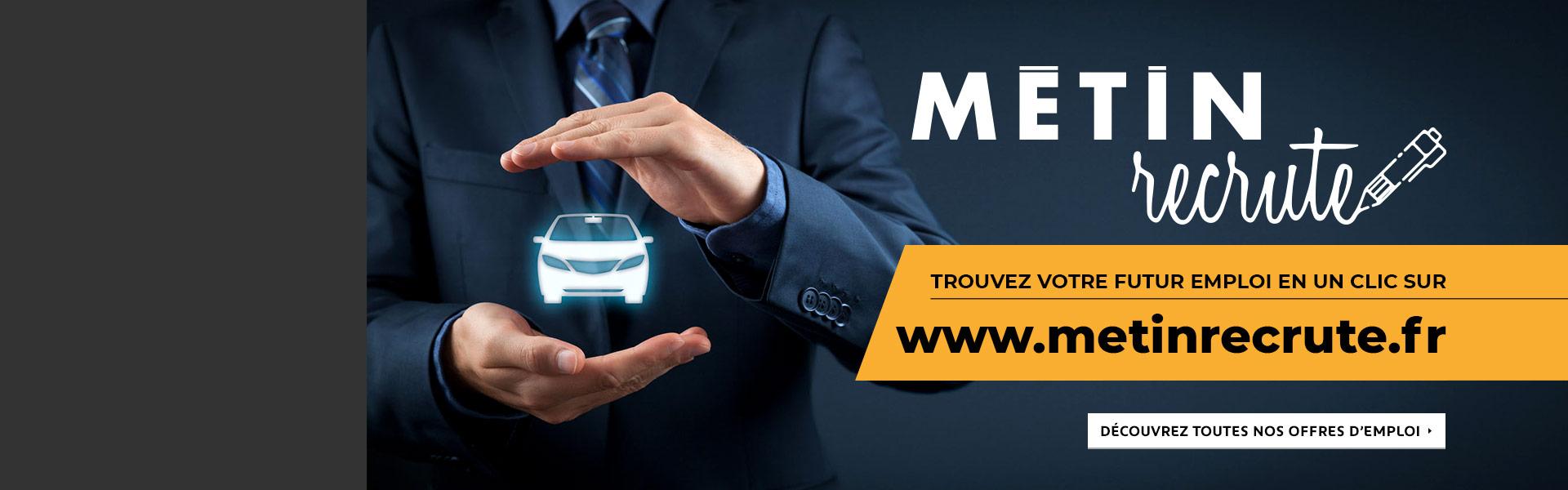 Peugeot meaux votre concessionnaire voitures neuves et for Garage bmw mareuil les meaux
