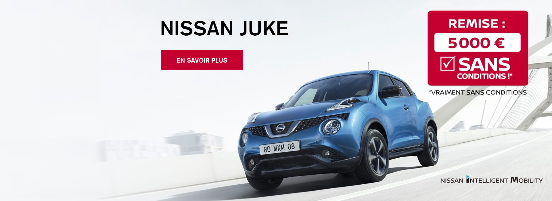 Nissan Besancon Vente Voiture Neuve Vehicule Occasion