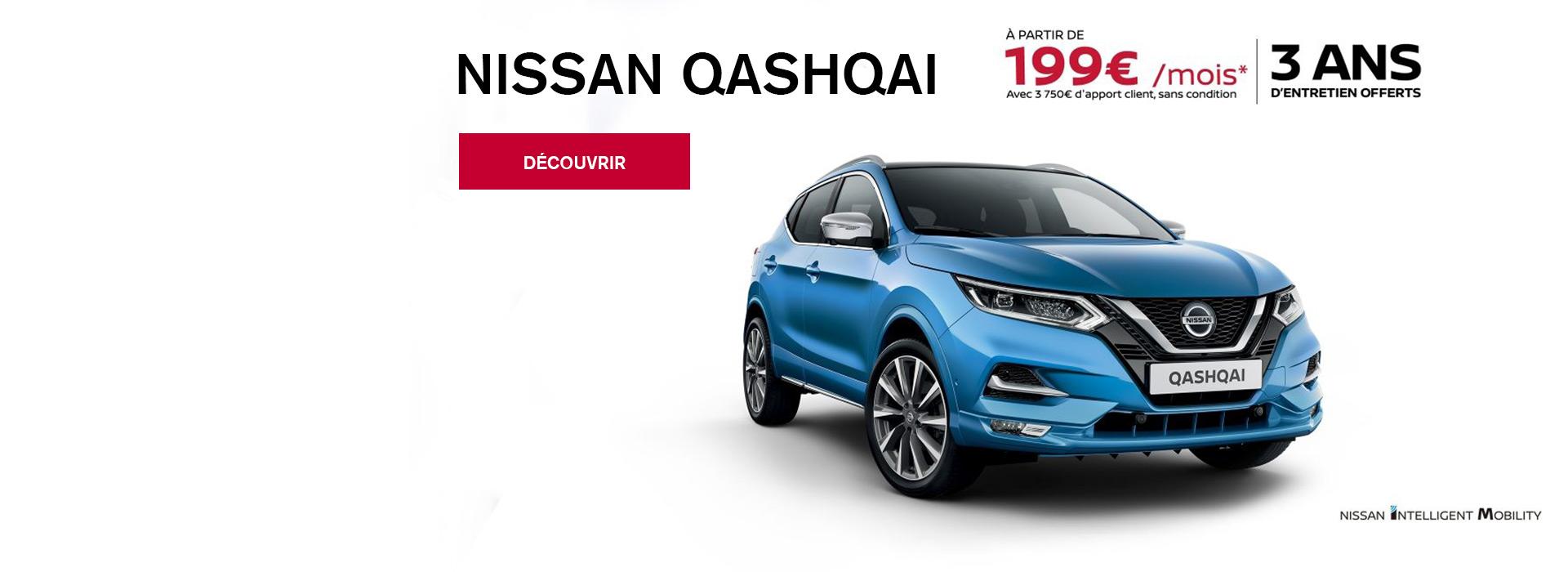 Nissan metz vente voiture neuve vehicule occasion for Garage vente voiture occasion metz