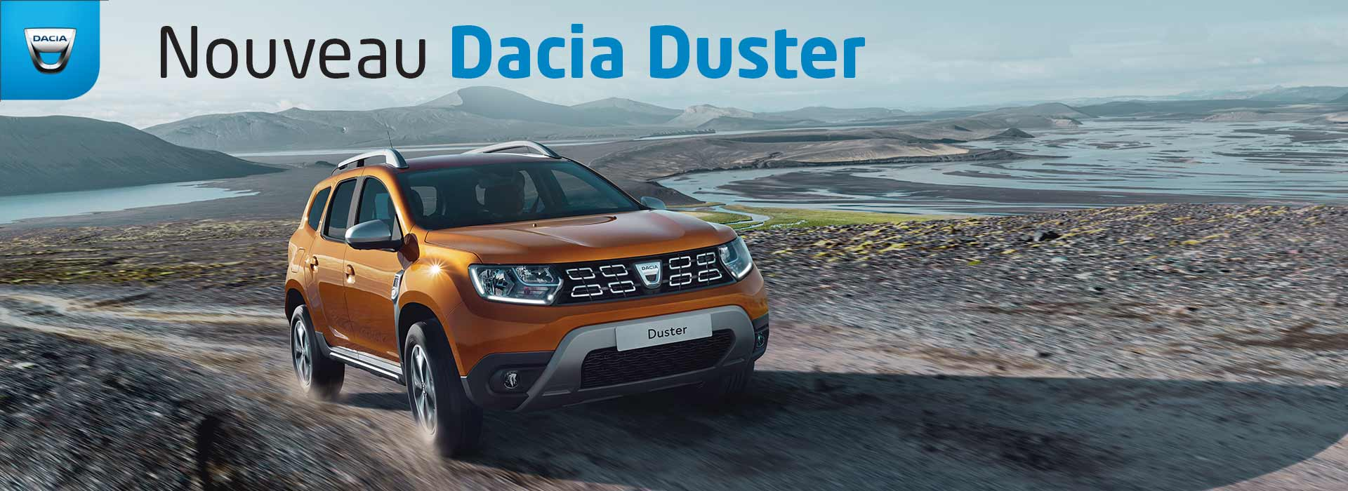 Dacia marignane concessionnaire garage bouches du rh ne 13 - Garage citroen marignane ...