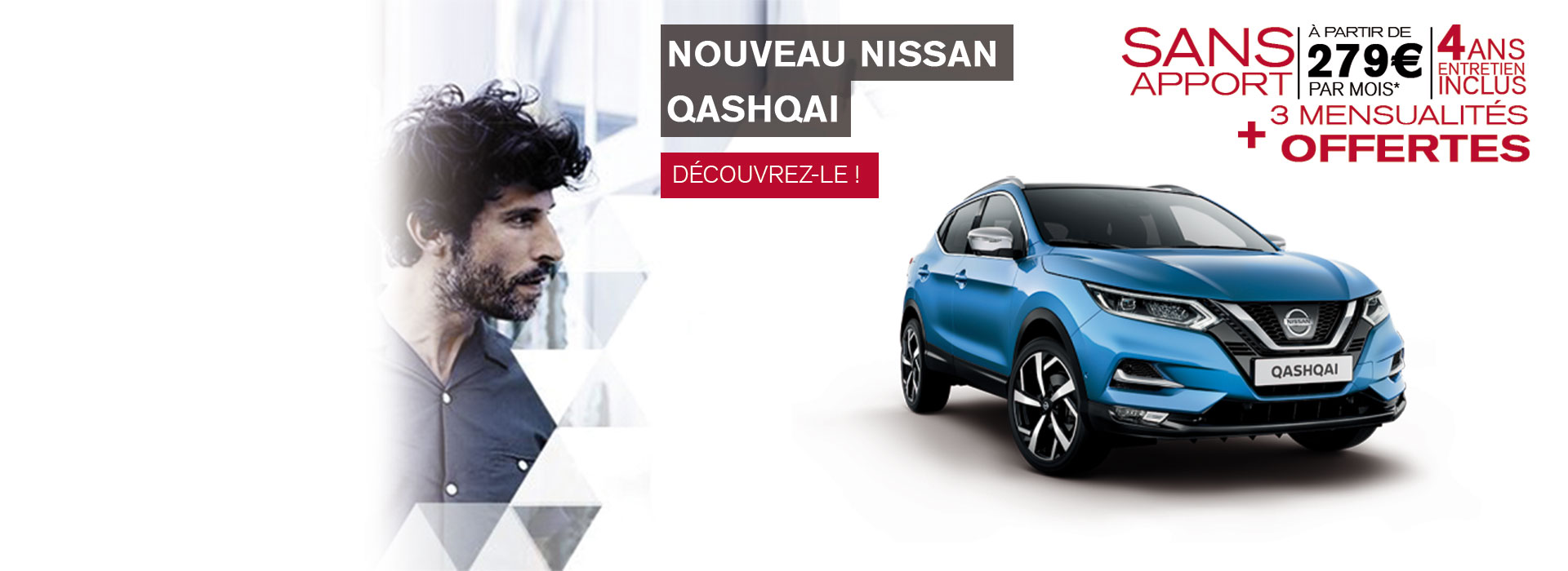nissan thionville vente voiture neuve vehicule occasion. Black Bedroom Furniture Sets. Home Design Ideas