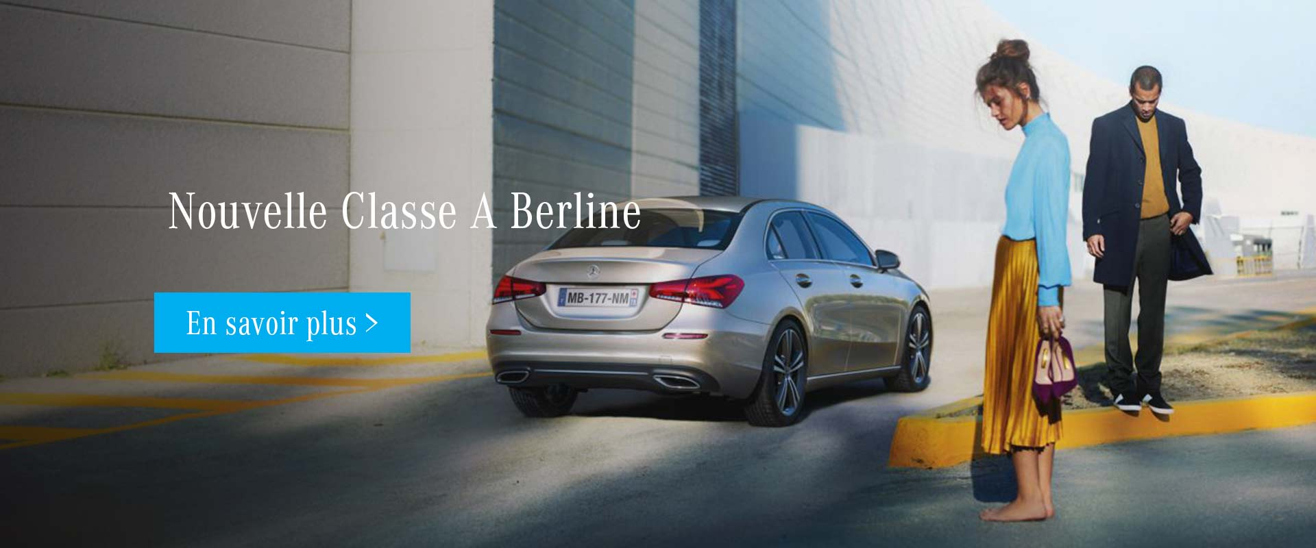 Mercedes benz groupe kroely garage v hicule occasion 0km et neuf reprise - Garage reprise voiture occasion ...