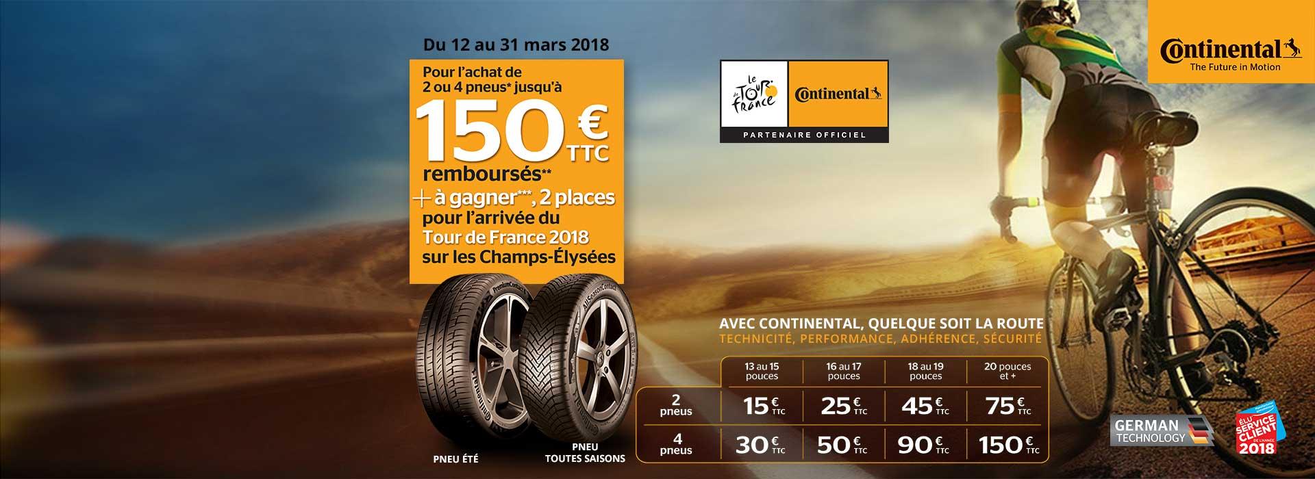 Renault chalons en champagne concessionnaire garage - Garage volkswagen chalons en champagne ...