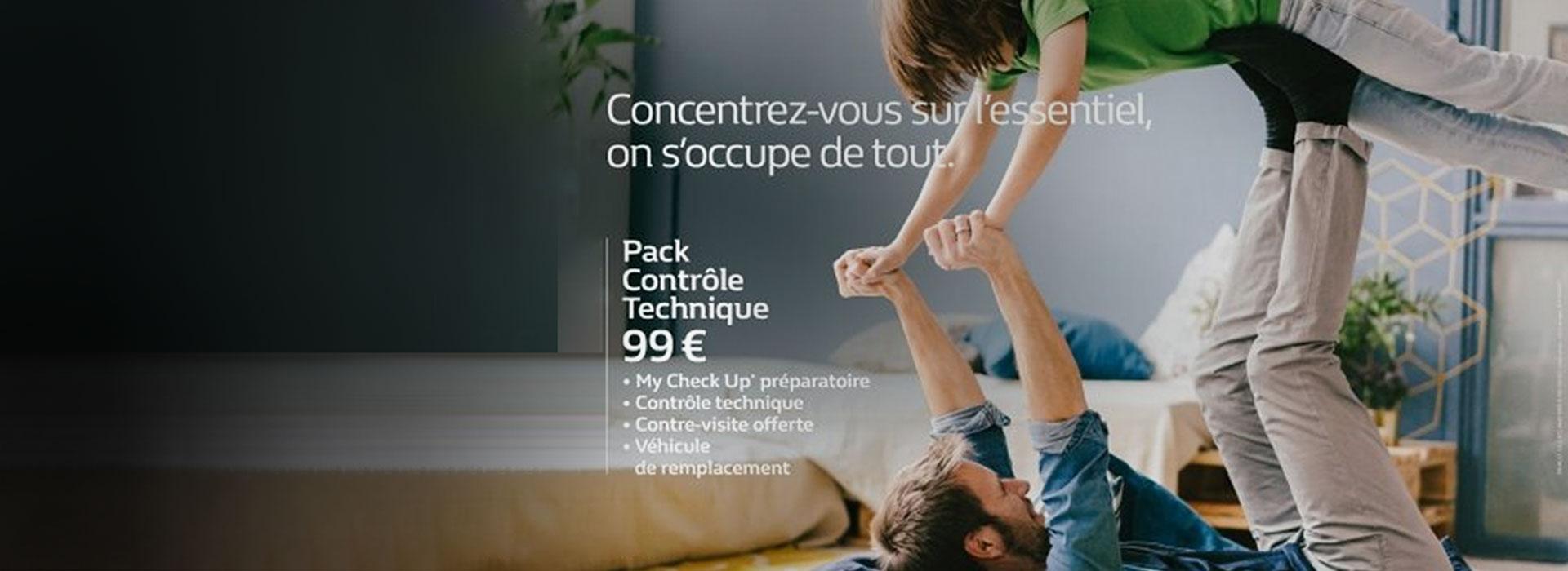 renault arras concessionnaire garage pas de calais 62. Black Bedroom Furniture Sets. Home Design Ideas