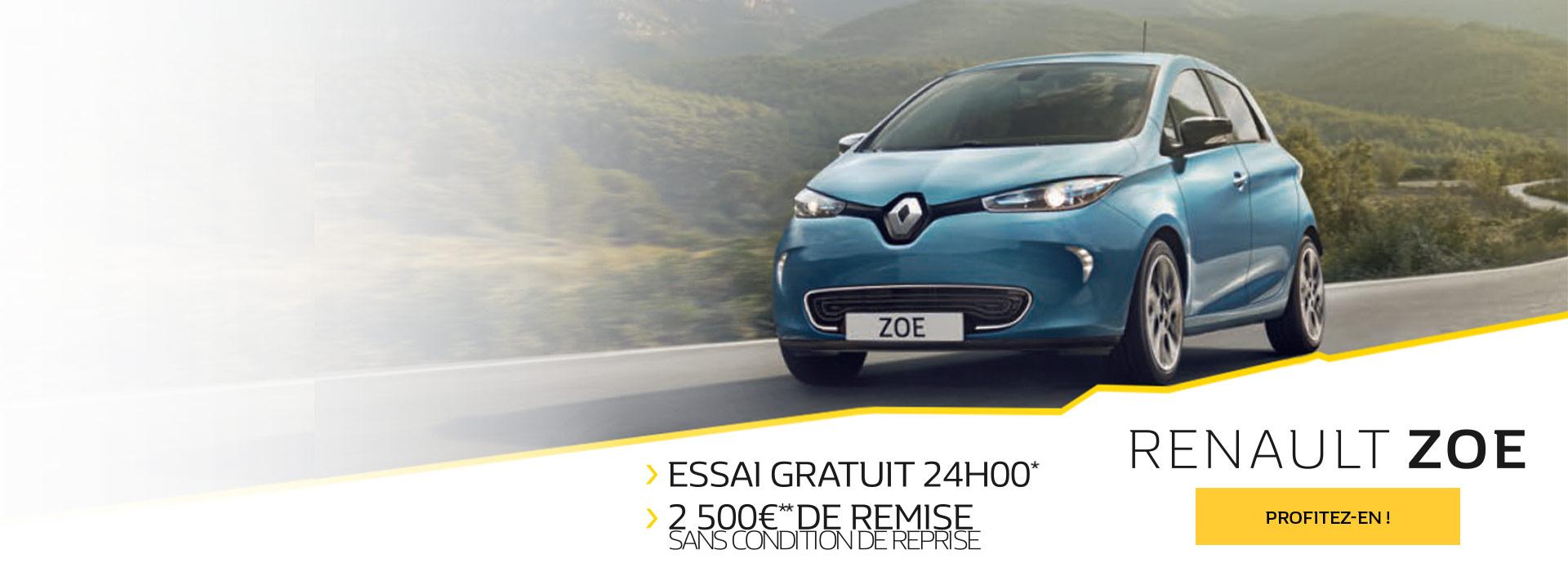 Renault Saint Avold Vente De Voiture Neuve Et Vehicule D Occasion