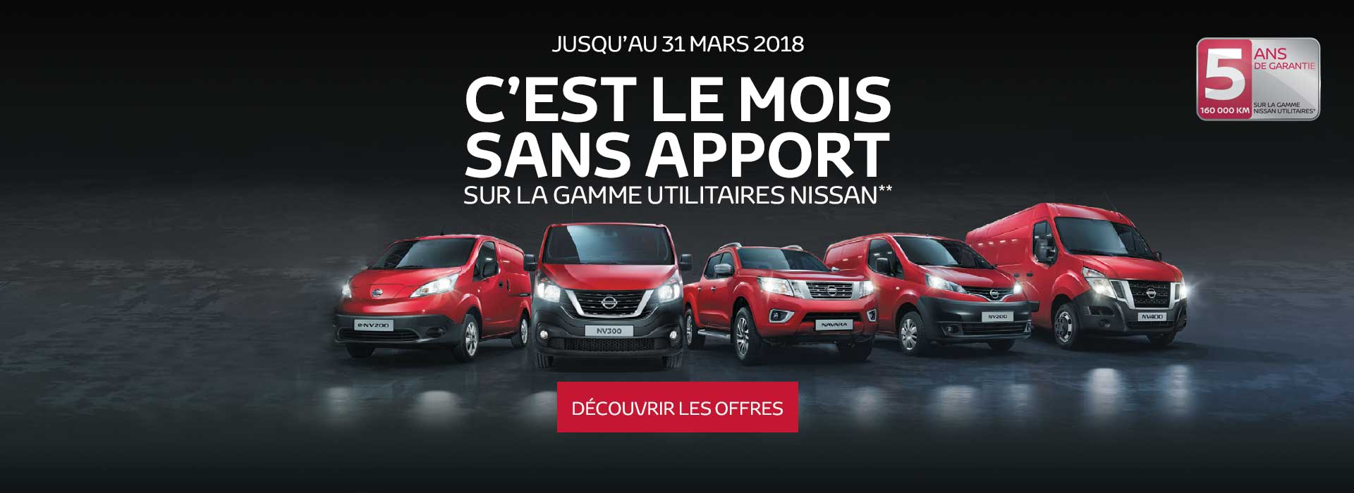 nissan nancy vente voiture neuve vehicule occasion. Black Bedroom Furniture Sets. Home Design Ideas