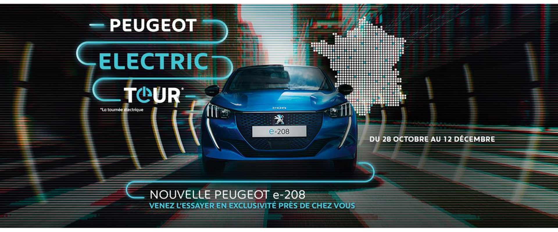 Peugeot Entretien Auto Pneus Ventes De Voitures Neufs