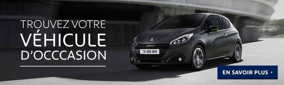Peugeot val d europe mont vrain votre concessionnaire voitures neuves et occasion pi ces - Garage peugeot montevrain ...