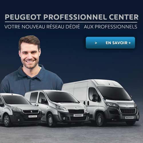 Peugeot aix en provence concessionnaire garage bouches du rh ne 13 - Garage peugeot bois guillaume ...