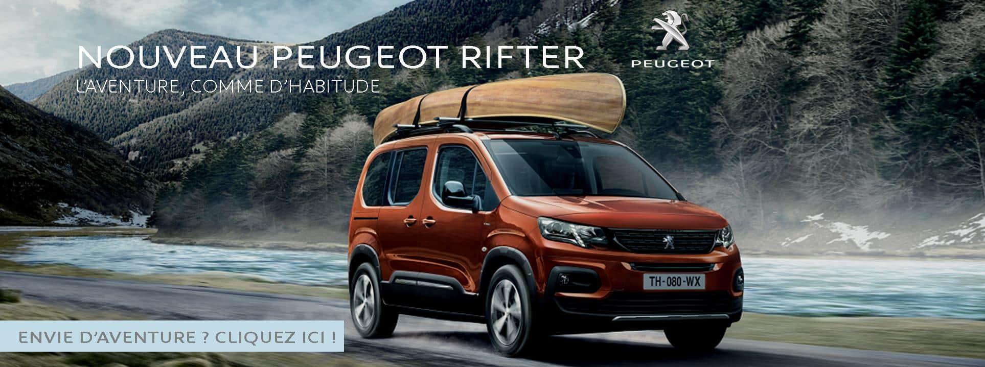 Peugeot privas concessionnaire garage ard che 07 for Garage audi ardeche