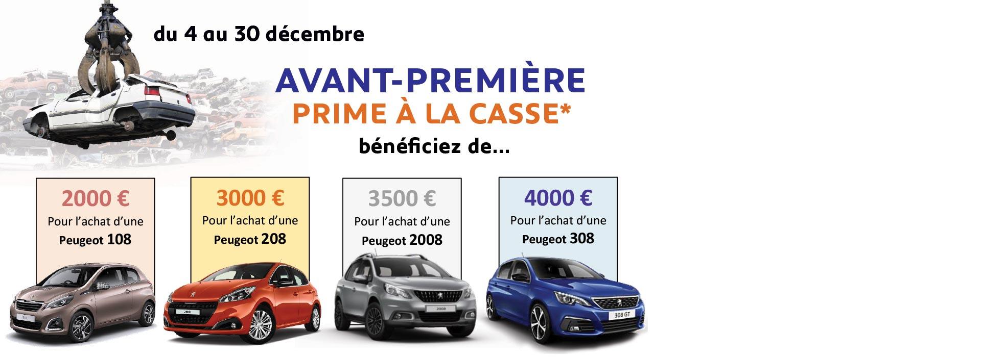 Peugeot morlaix concessionnaire garage finist re 29 for Garage peugeot meudon la foret