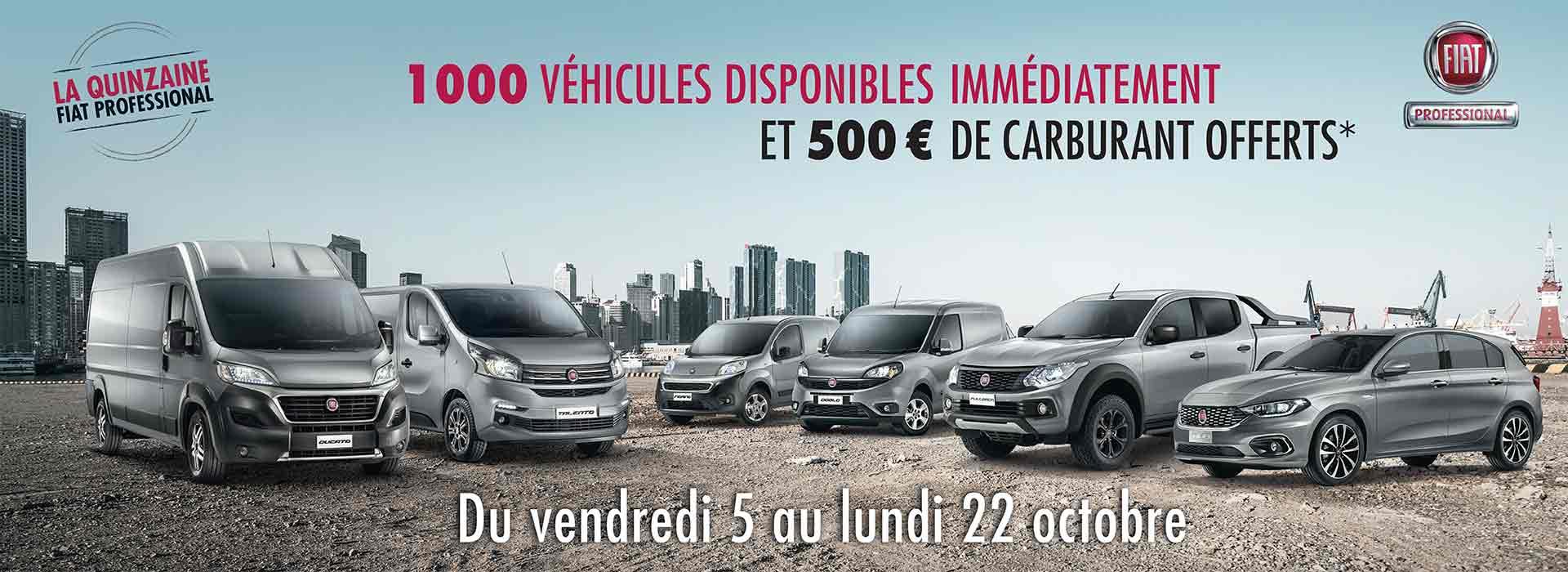 Fiat dijon vente voiture neuve vehicule occasion for Garage vente voiture occasion dijon
