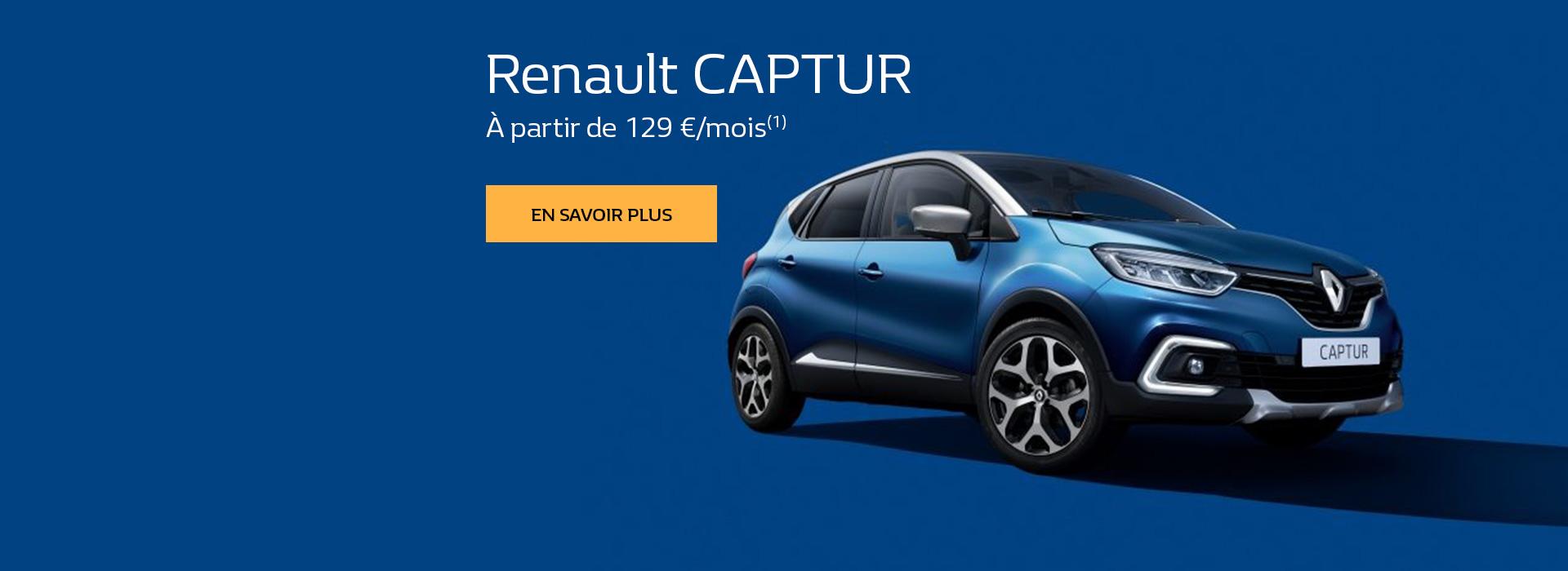 Renault Sélestat Vente De Voiture Neuve Et Occasion