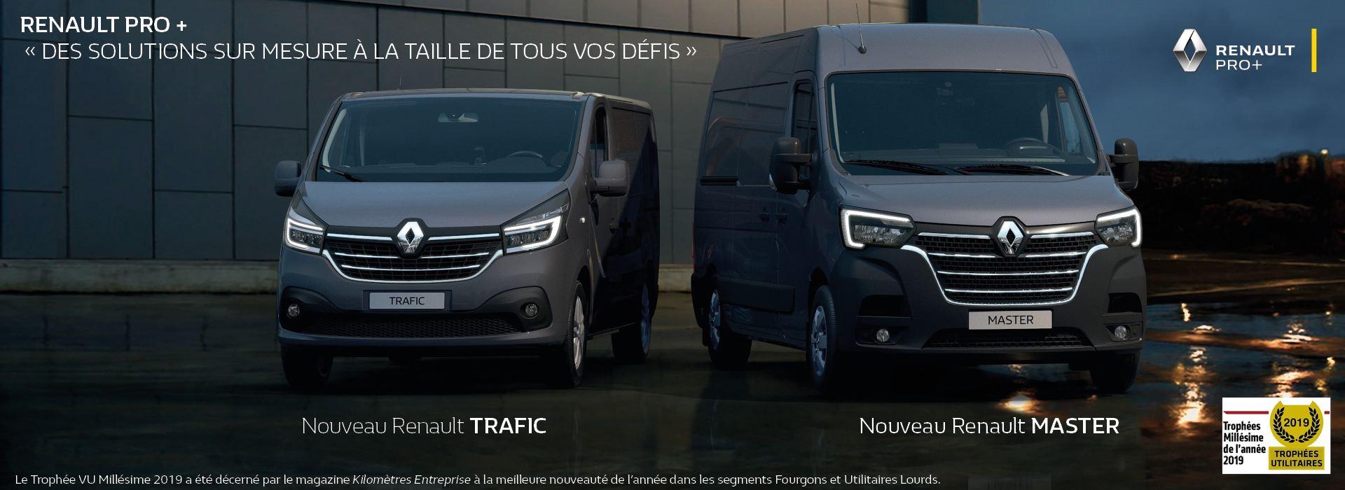 Renault annemasse concessionnaire garage haute savoie 74 for Garage peugeot haute savoie