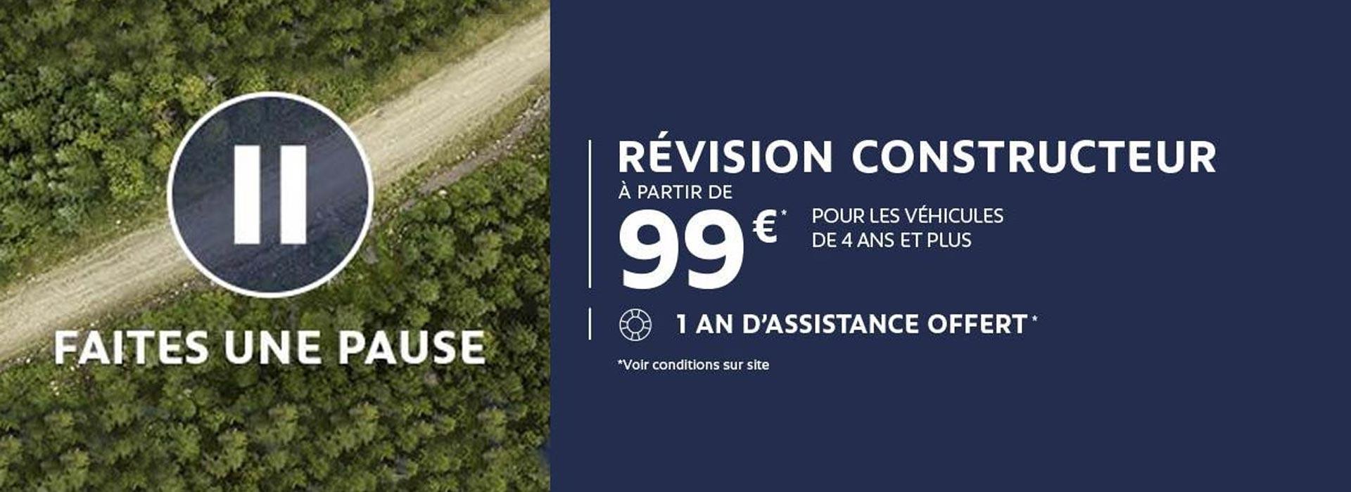 Peugeot Clermont Ferrand Concessionnaire Garage Puy De