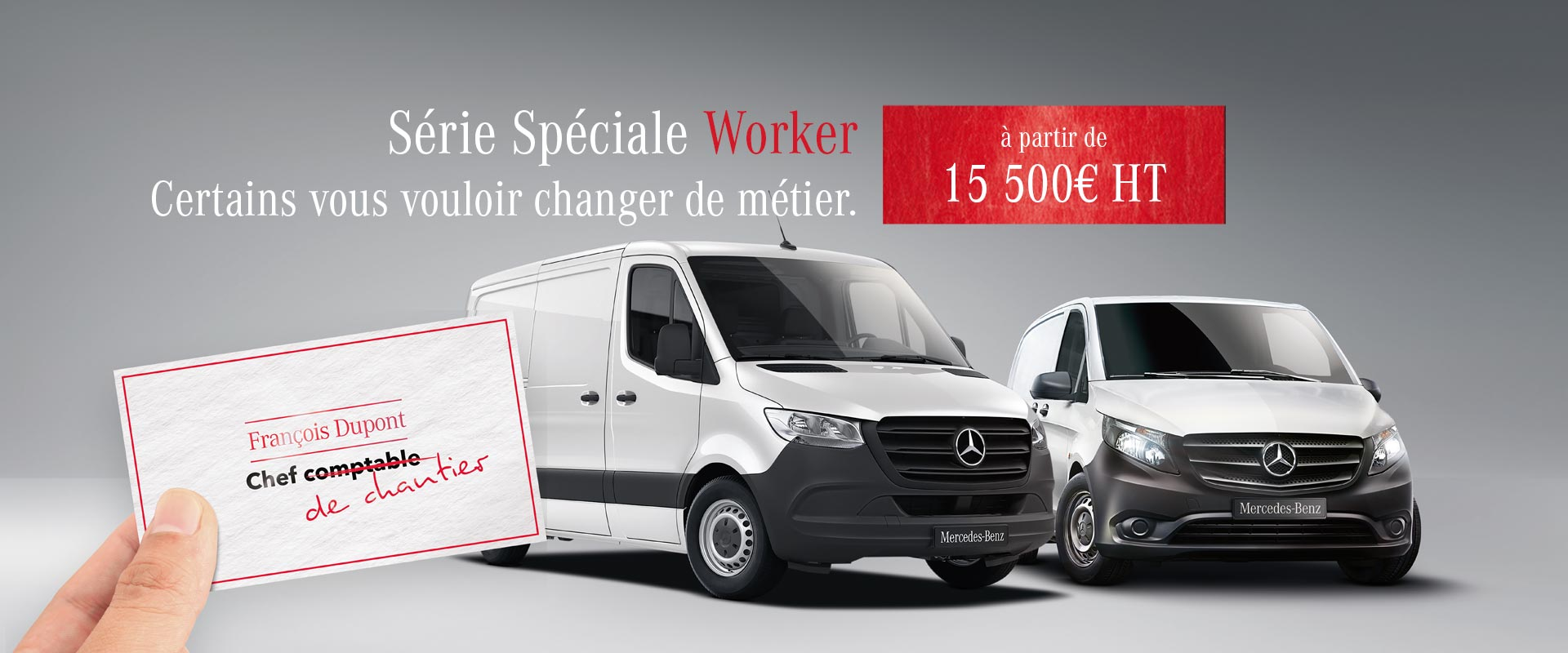 Mercedes Benz Utilitaires Mulhouse Occasion Et Neuf Loa