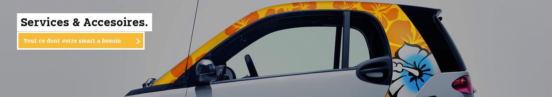 smart mulhouse voiture occasion et neuve concessionnaire reprise et entretien. Black Bedroom Furniture Sets. Home Design Ideas