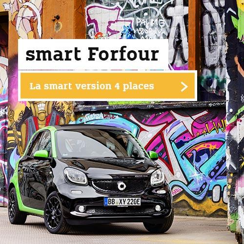 smart nancy voiture occasion et neuve concessionnaire reprise et entretien. Black Bedroom Furniture Sets. Home Design Ideas