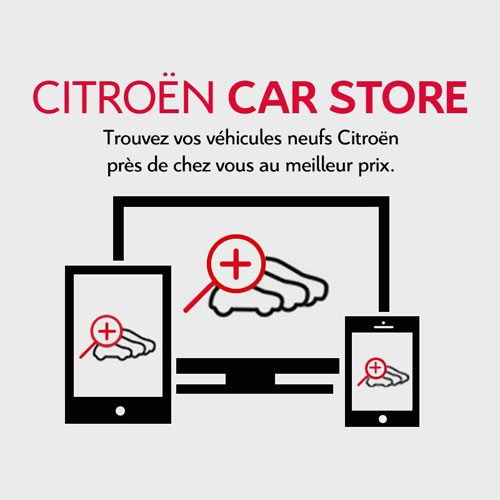 Citroen oyonnax concessionnaire garage ain 01 for Garage citroen sallanches