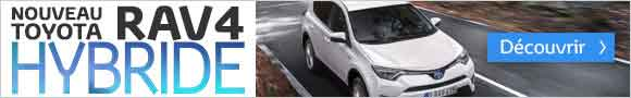 toyota thionville vente voiture neuve vehicule occasion. Black Bedroom Furniture Sets. Home Design Ideas