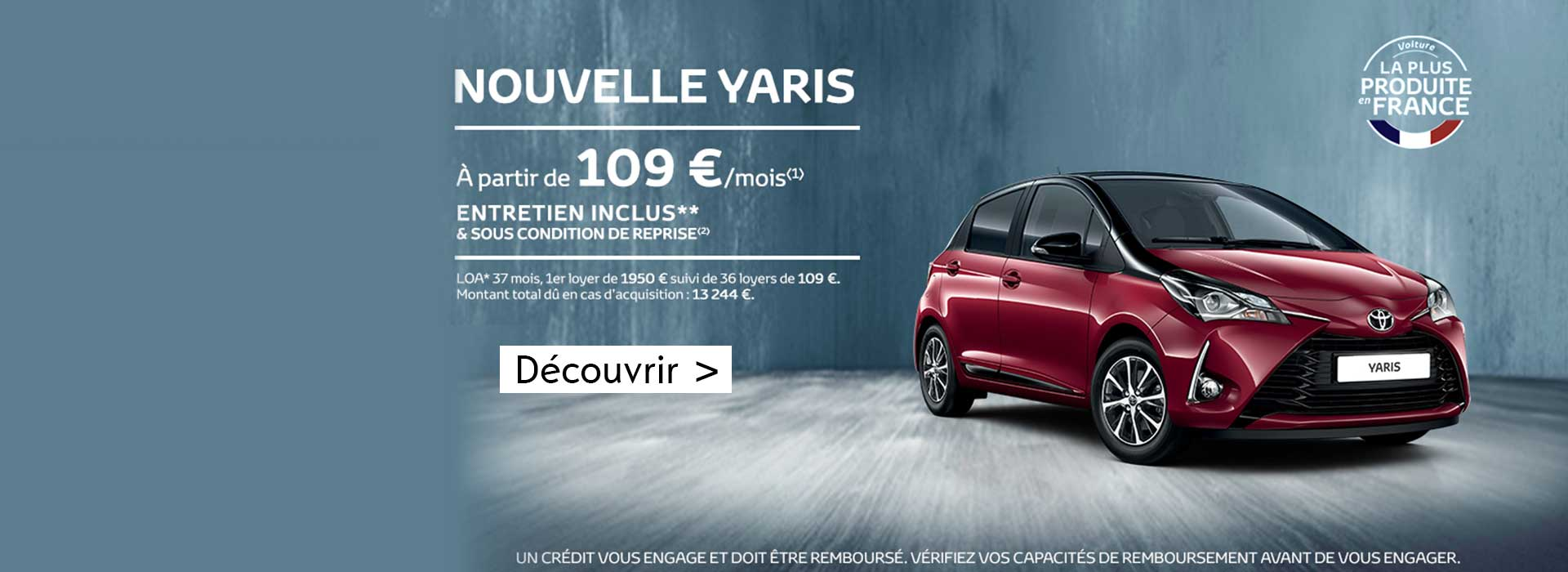 toyota thionville vente voiture neuve vehicule occasion. Black Bedroom Furniture Sets. Home Design Ideas