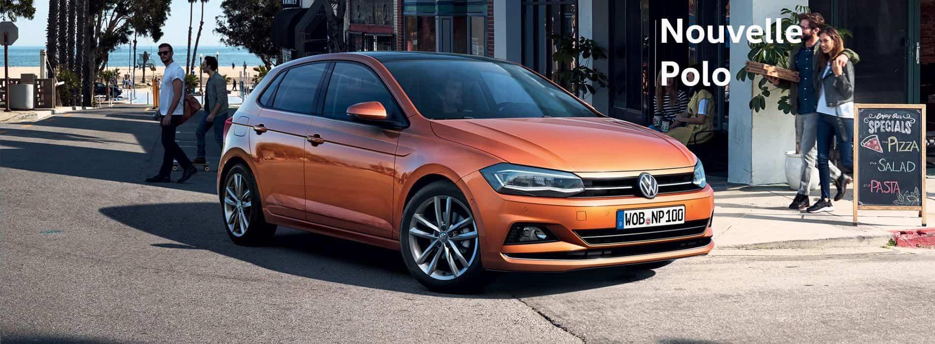Volkswagen Nancy Tomblaine Votre Concessionnaire Voitures Neuves Et