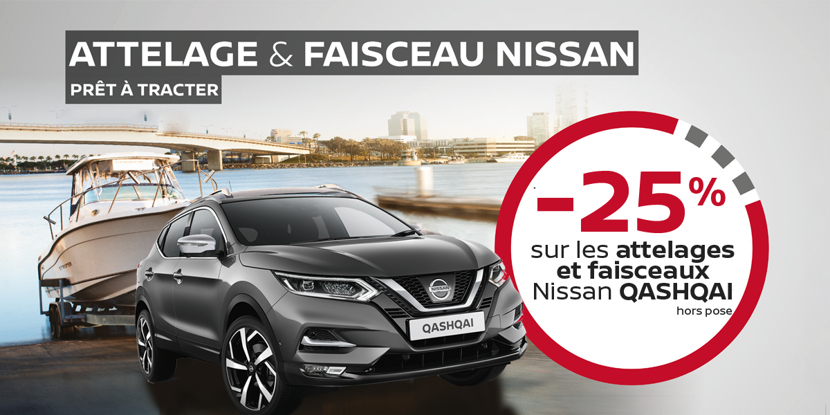 promotion accessoires voiture nissan lille. Black Bedroom Furniture Sets. Home Design Ideas