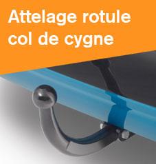 Citroen transport bagages promotions chez votre concessionnaire citro n chartres - Reparation telephone chartres ...