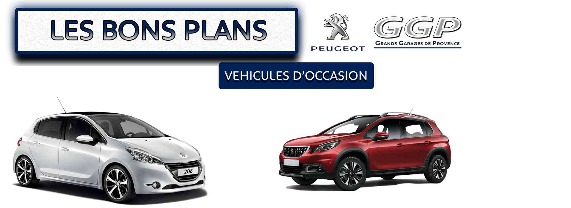promotion voiture d 39 occasion peugeot aix en provence. Black Bedroom Furniture Sets. Home Design Ideas