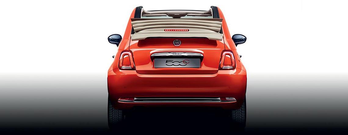 promotions neufs promotions chez votre concessionnaire turini automobiles fiat alfa romeo nimes. Black Bedroom Furniture Sets. Home Design Ideas