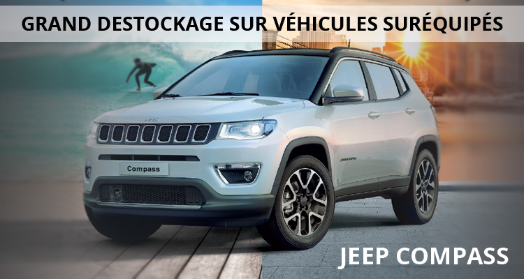 jeep compass partir de 299 mois promotions chez votre concessionnaire fiat strasbourg. Black Bedroom Furniture Sets. Home Design Ideas