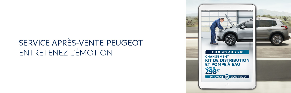 promotions atelier promotions chez votre concessionnaire peugeot corbeil. Black Bedroom Furniture Sets. Home Design Ideas