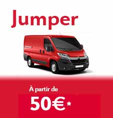 location citroen jumper promotions chez votre concessionnaire citro n chartres. Black Bedroom Furniture Sets. Home Design Ideas