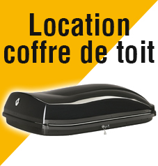 location coffre de toit promotions chez votre concessionnaire renault maintenon. Black Bedroom Furniture Sets. Home Design Ideas