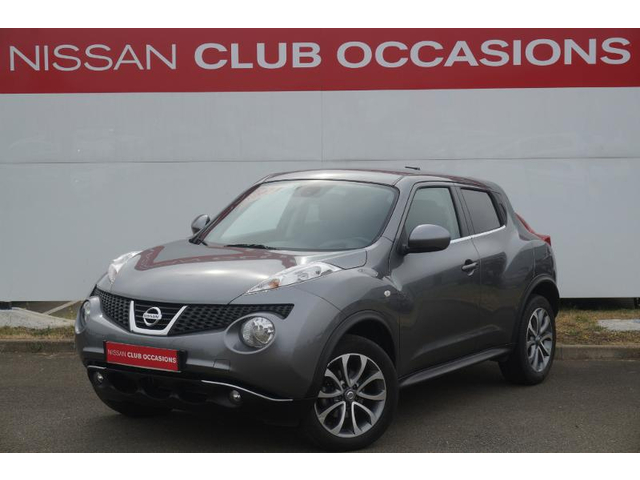 nissan juke promotions chez votre concessionnaire nissan chartres. Black Bedroom Furniture Sets. Home Design Ideas