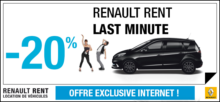 promotions neuf promotions chez votre concessionnaire renault melun. Black Bedroom Furniture Sets. Home Design Ideas