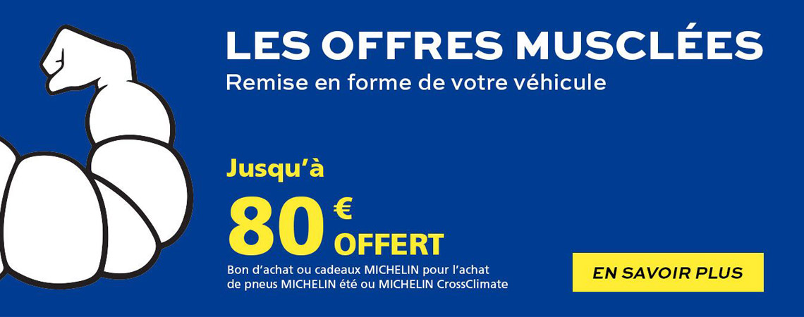promotion pneu michelin promotions chez votre concessionnaire mercedes benz nancy. Black Bedroom Furniture Sets. Home Design Ideas