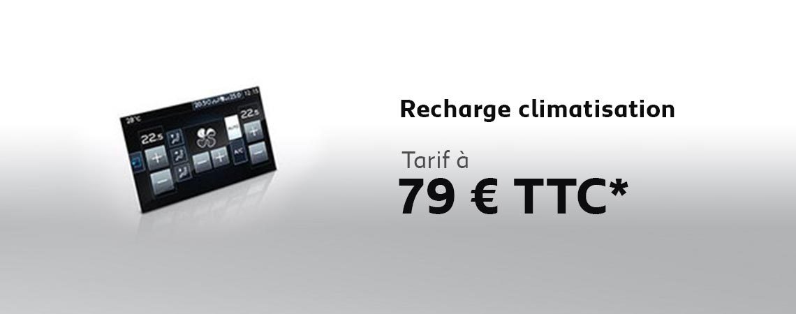 tarif recharge climatisation peugeot. Black Bedroom Furniture Sets. Home Design Ideas