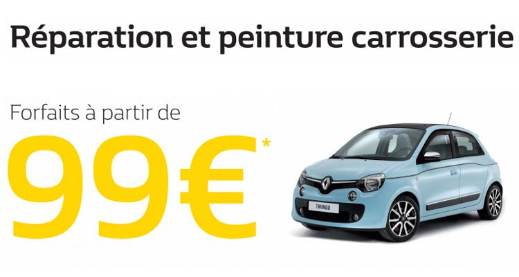 promotions apr s vente renault saint louis. Black Bedroom Furniture Sets. Home Design Ideas