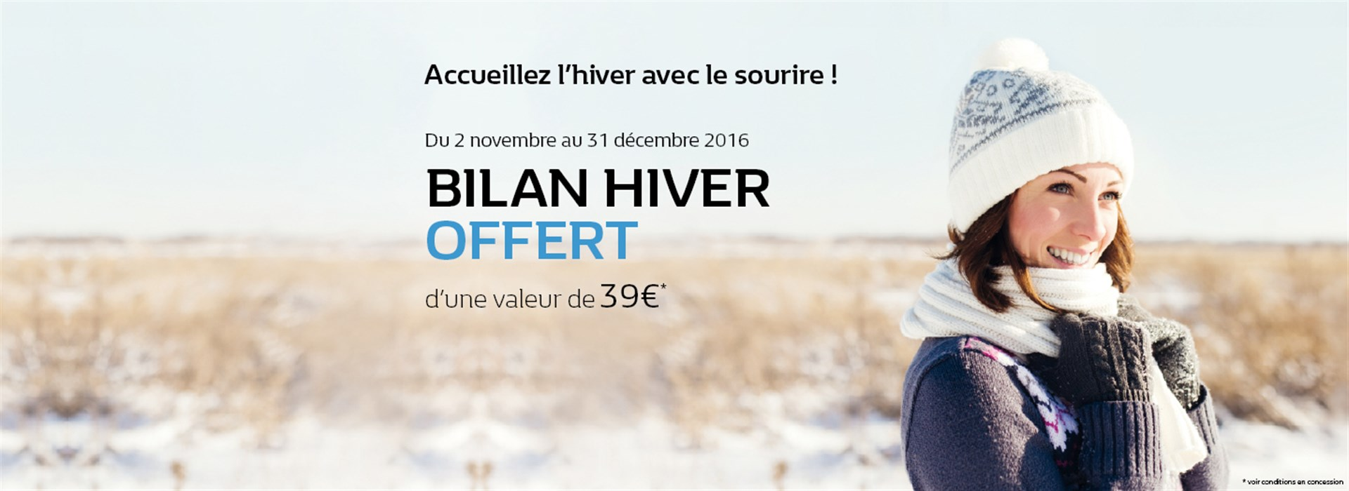 bilan hiver offert renault chambery. Black Bedroom Furniture Sets. Home Design Ideas