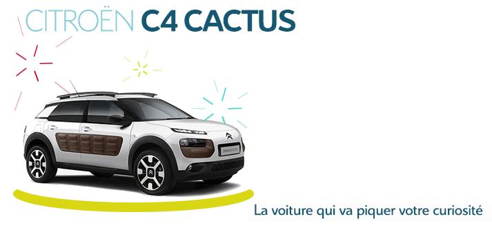 Citro n c4 cactus citro n chartres - Reparation telephone chartres ...