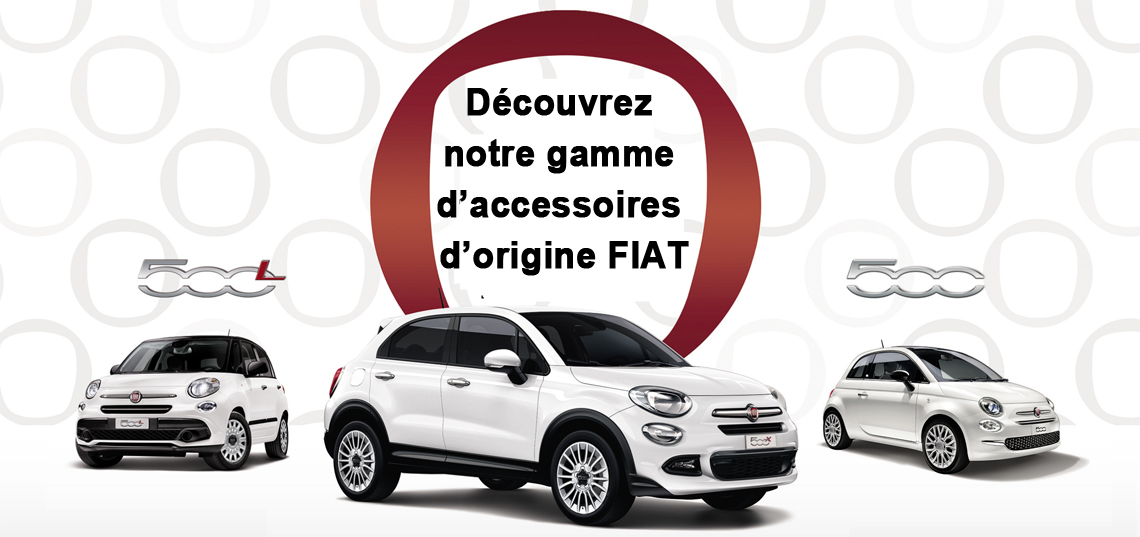 devis accessoires la squadra veloce fiat alfa romeo montpellier. Black Bedroom Furniture Sets. Home Design Ideas