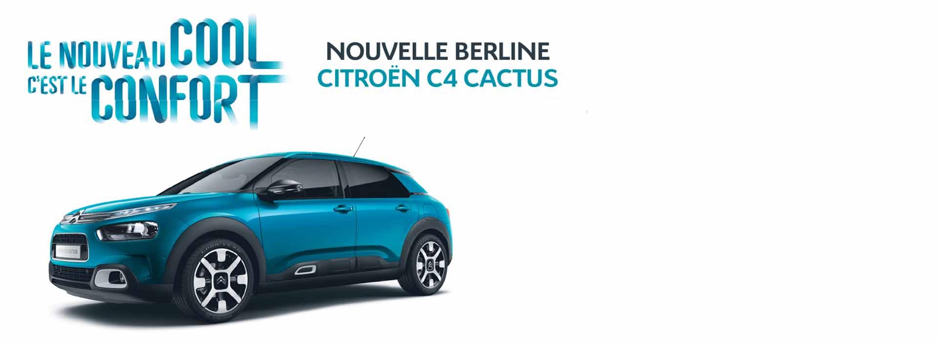 Essai citroen c4 cactus citro n chartres - Reparation telephone chartres ...