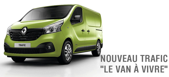renault trafic renault chartres. Black Bedroom Furniture Sets. Home Design Ideas