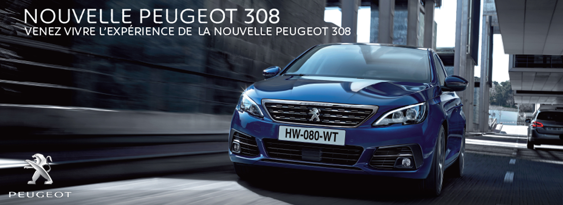 nouvelle peugeot 308 peugeot aix en provence gardanne. Black Bedroom Furniture Sets. Home Design Ideas