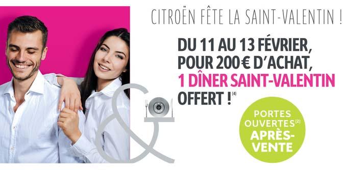 Portes ouvertes apres vente citro n chartres - Reparation telephone chartres ...