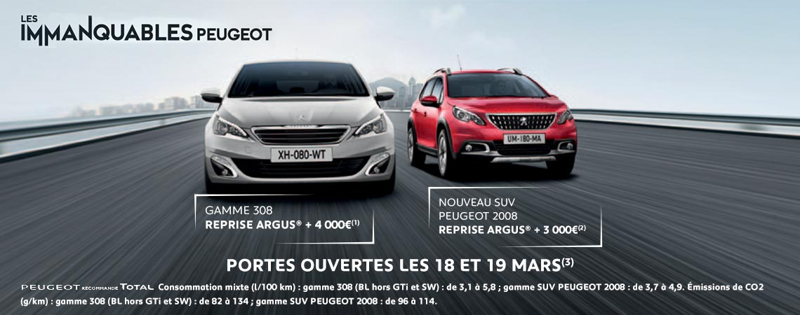 portes ouvertes mars peugeot peugeot bayonne. Black Bedroom Furniture Sets. Home Design Ideas