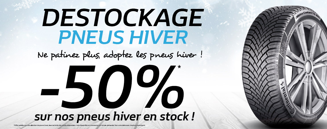 promo pneus hiver renault vitry sur seine. Black Bedroom Furniture Sets. Home Design Ideas