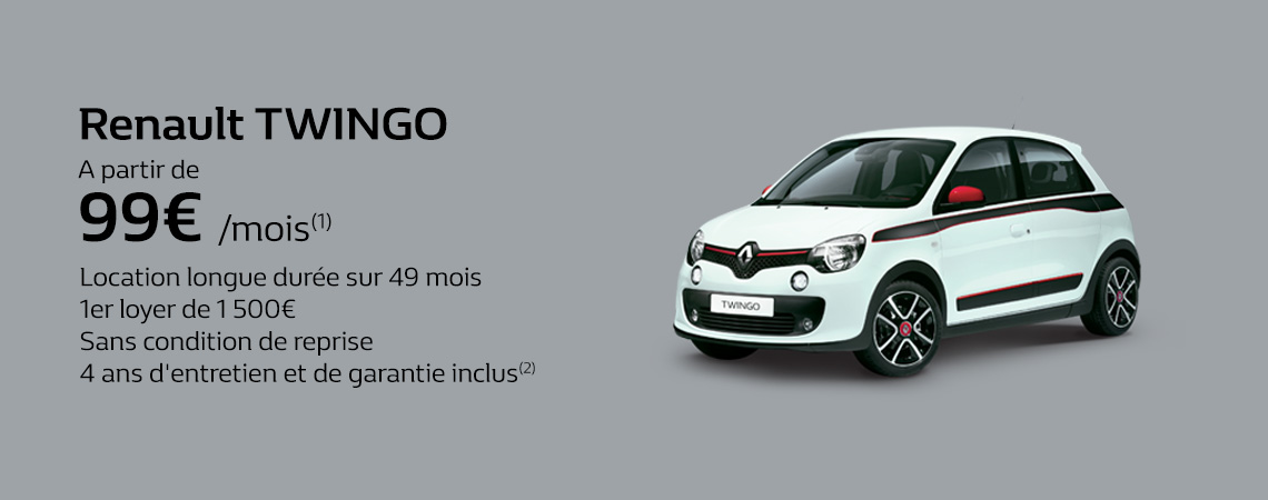 renault twingo renault chambery. Black Bedroom Furniture Sets. Home Design Ideas